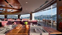 D Resort Grand Azur, Marmaris