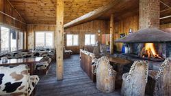 Dedeman Palandöken Ski Lodge, Palandöken