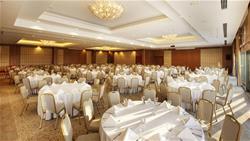 Dedeman Park Denizli Hotel, ---