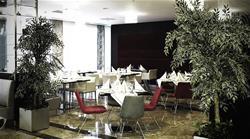Demora Hotel, Ankara