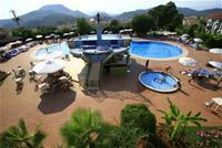 Destina Hotel, Fethiye