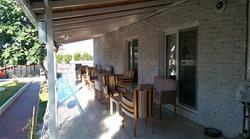 Didyma House Hotel, Didim