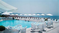 Doria Hotel Bodrum, Bodrum