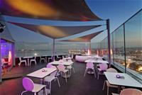 Double Tree By Hilton Istanbul, İstanbul