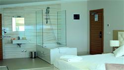 Dragut Point North Hotel, Bodrum