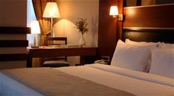 Dream Hill Business Deluxe Hotel, İstanbul