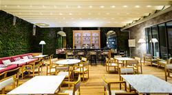 Eightdays Hotel İstanbul, İstanbul