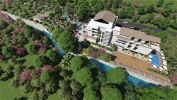 El Garden Hotel Residence, Kartepe