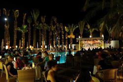 Elegance Hotels International, Marmaris