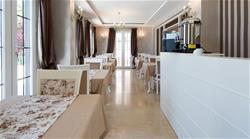 Enda Boutique Hotel, Kaş