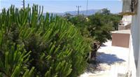 Etap Altınel Assos, Asos