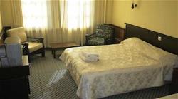 Etap Altınel Ilgaz Dağbaşı Otel, Ilgaz