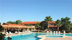 Flow Datça Surf Beach Hotel, Datça