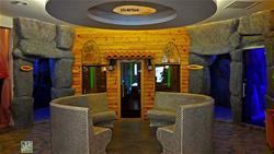 Gazelle Resort, Bolu