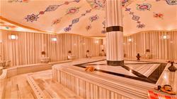 Golden Life Resort Hotel Spa, Fethiye