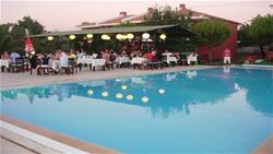 Golden Resort Alaçatı, Çeşme