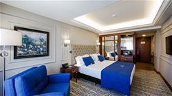 Gönlüferah City Hotel, Bursa