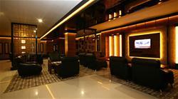Grand Çalı Hotel, Bilecik