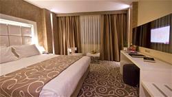 Grand Hotel Gaziantep, Gaziantep