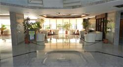 Grand Hotel Temizel, Ayvalık