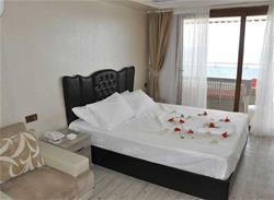Grand Savon Hotel, Mersin