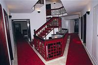Grand Vizon Otel, Fethiye