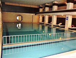 Grand Yazıcı Hotel Uludağ, Uludağ