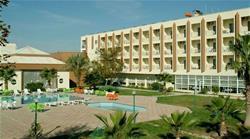 Green Hamamat Termal Resort Otel Spa, Hatay