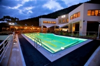 Hapimag Resort Sea Garden Bodrum, Bodrum