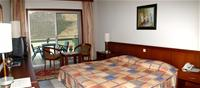 Happy Hotel Kalkan, Kaş