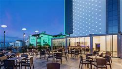 Holiday Inn Antalya Lara, Lara
