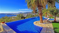 Hotel Manastır And Suites Bodrum, Bodrum