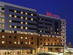 İbis Hotel Zeytinburnu