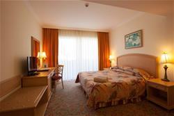 IC Hotels Residence Kundu, Lara
