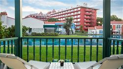 IC Hotels Santai Family Resort, Belek