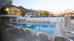 İdaş Hotel, Marmaris