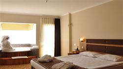 İğneada Resort Hotel Spa, Kırklareli