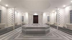 İkbal Thermal Hotel Spa, Afyon
