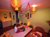 Ilıca Hotel Spa Wellness Thermal Resort, Çeşme