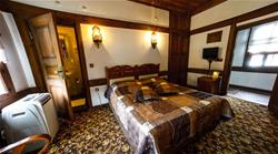 İmren Lokum Konak Boutique Hotel, Safranbolu