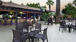 Justiniano Club Alanya, Alanya