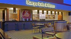 Karinna Hotel Convention Spa, Uludağ