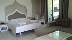 Karya Beach Hotel, Bodrum