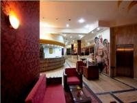 Krizantem Katya Hotel, Alanya