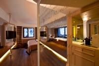 Kaya Palazzo Ski Resort, Kartalkaya