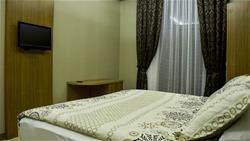 Kazdağı Thermal Resort Spa, Çanakkale