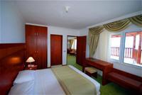 Kerasus Resort Hotel, Çeşme