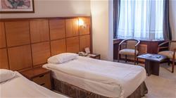 Kırcı Hotel Termal, Bursa