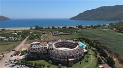Klados Hotel