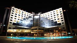 Kolin Otel, Çanakkale